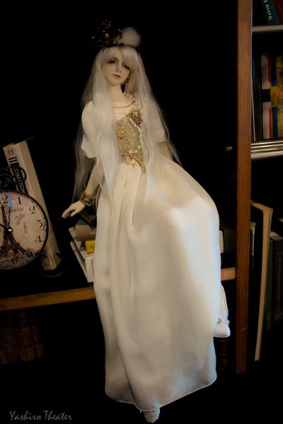 doll20150111010.jpg