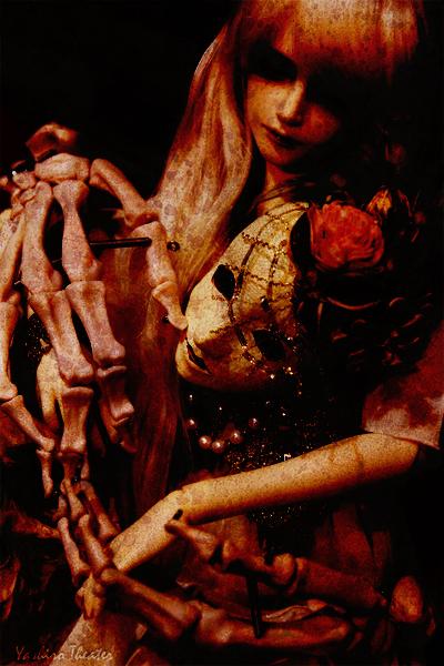 doll20150111011.jpg