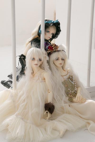 doll20150111013.jpg