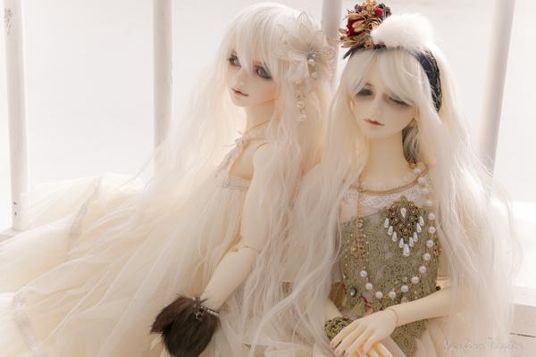 doll20150111014.jpg