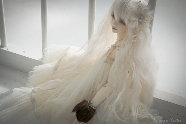 doll20150111018.jpg