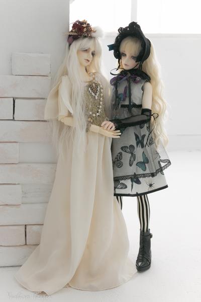 doll20150111021.jpg