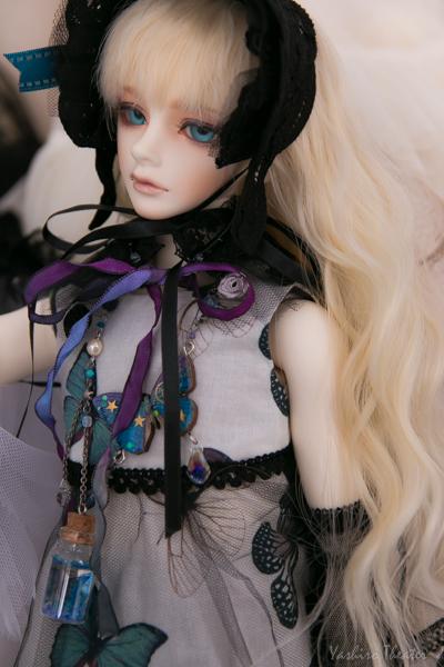 doll20150111022.jpg