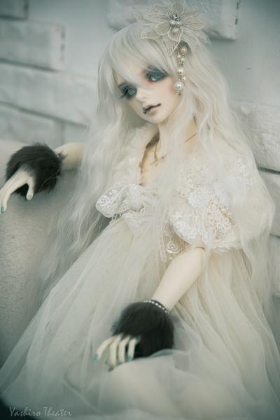 doll20150111023.jpg