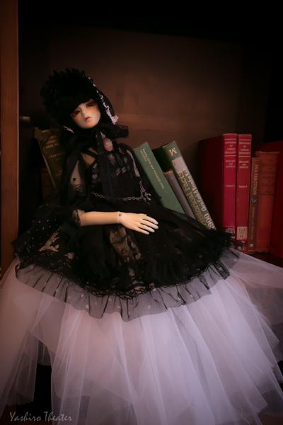 doll20150111024.jpg