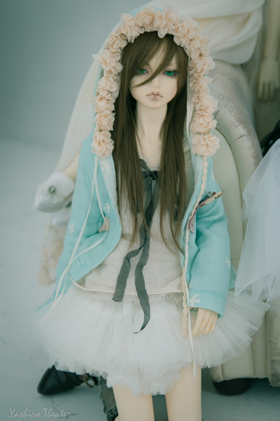 doll20150111025.jpg