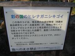 oomiya141223-108.jpg
