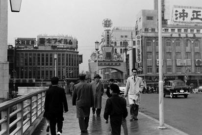 1959年3月-012
