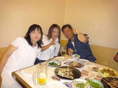 DSC_0141-1.jpg