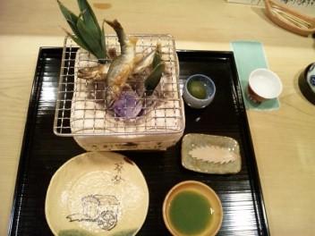 東京40②
