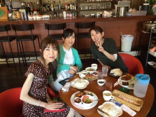祐子さん1_convert_20150731090043