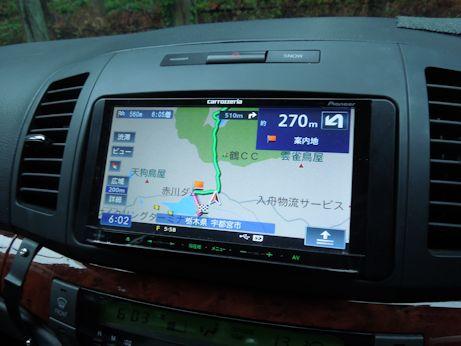 DSCN7025_navi2.jpg