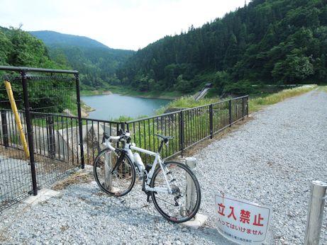 DSCN7092_katajiri1.jpg