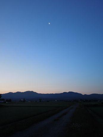 DSCN7286_mikaduki.jpg