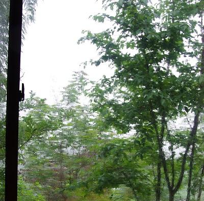 2015009雨降り