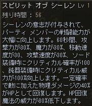 0620-2.jpg