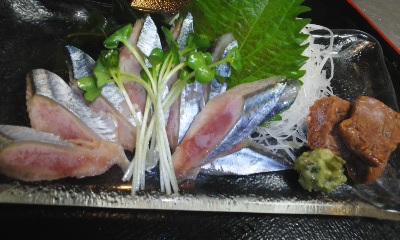 140819秋刀魚