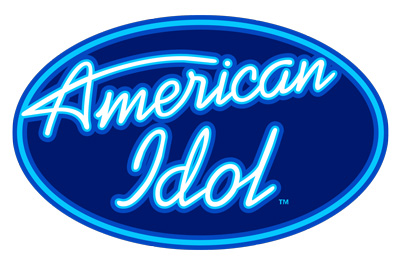 A_Idol_logo_svg.jpg