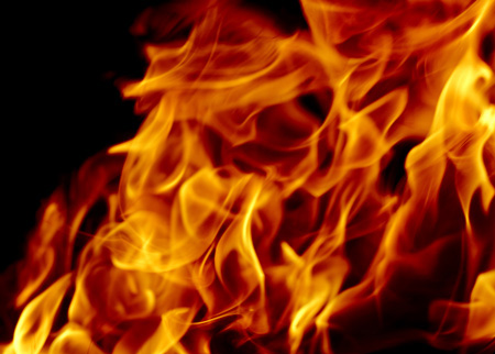 stockvault-fire118820_201508061650175ac.jpg