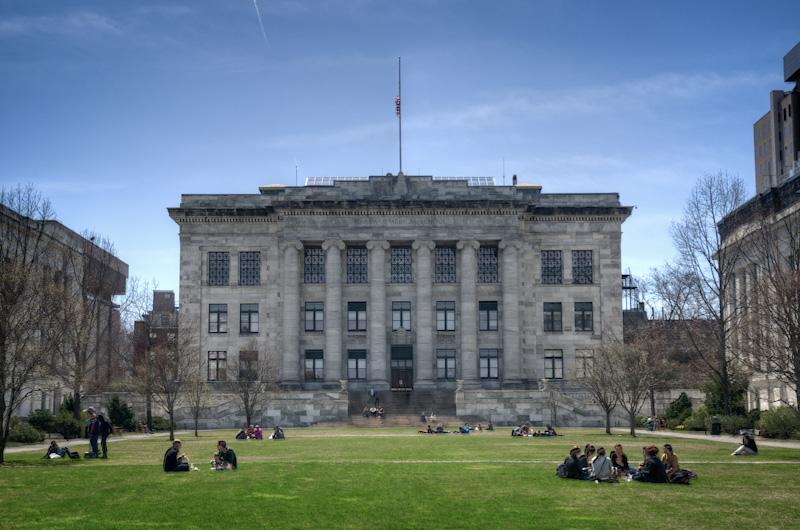 Harvard-Medical-School__0BD2972_3_4_20130416.jpg