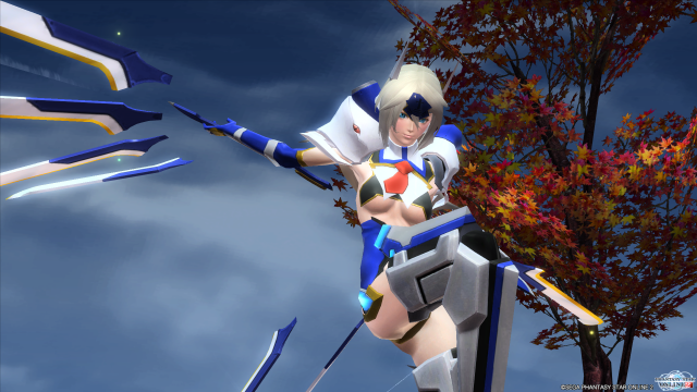 pso20150805_225900_286.png