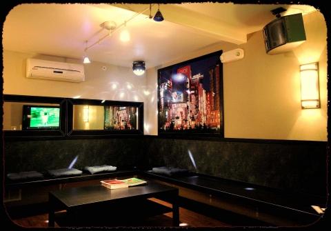 Karaoke_room_04_2015071209061476a.jpg