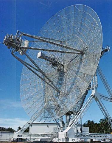 Radar_antenna.jpg
