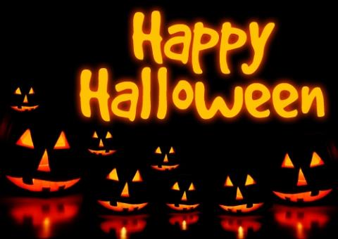 bigstock_Halloween_pumpkins.jpg