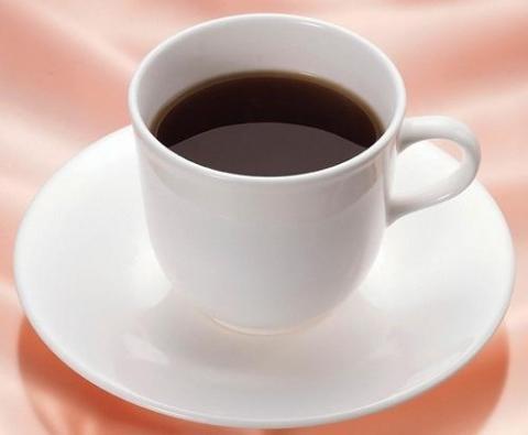 caffeecup.jpg