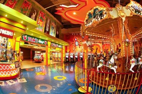 gamecenter02.jpg