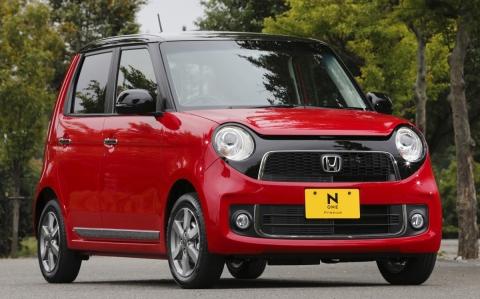n-one-red.jpg