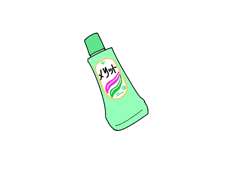 150616a.png
