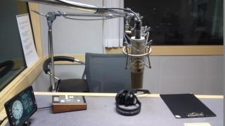 ラジオブース2