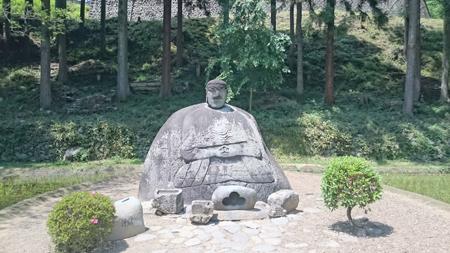 suwaharumiyanamji.jpg