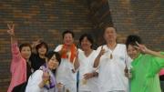 うつよさin県北-2