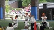 うつよさin県北-12