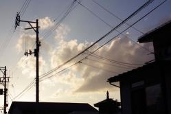 IMG_7657.jpg