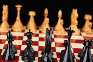 ハッピーカムカムアドバイザーブログ-chess