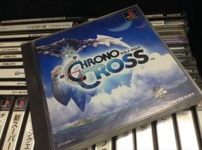 クロノクロス_R
