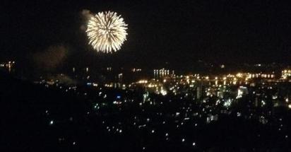 花火2015_R