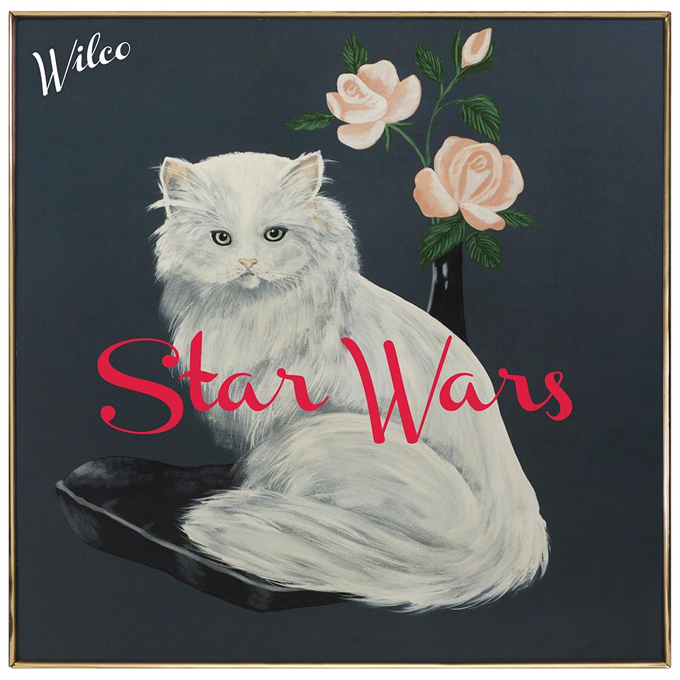 wilco_star_wars.jpg