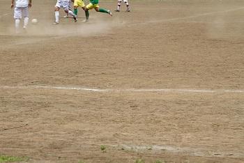 N612_soccernosiai-thumb-1000xauto-14089.jpg