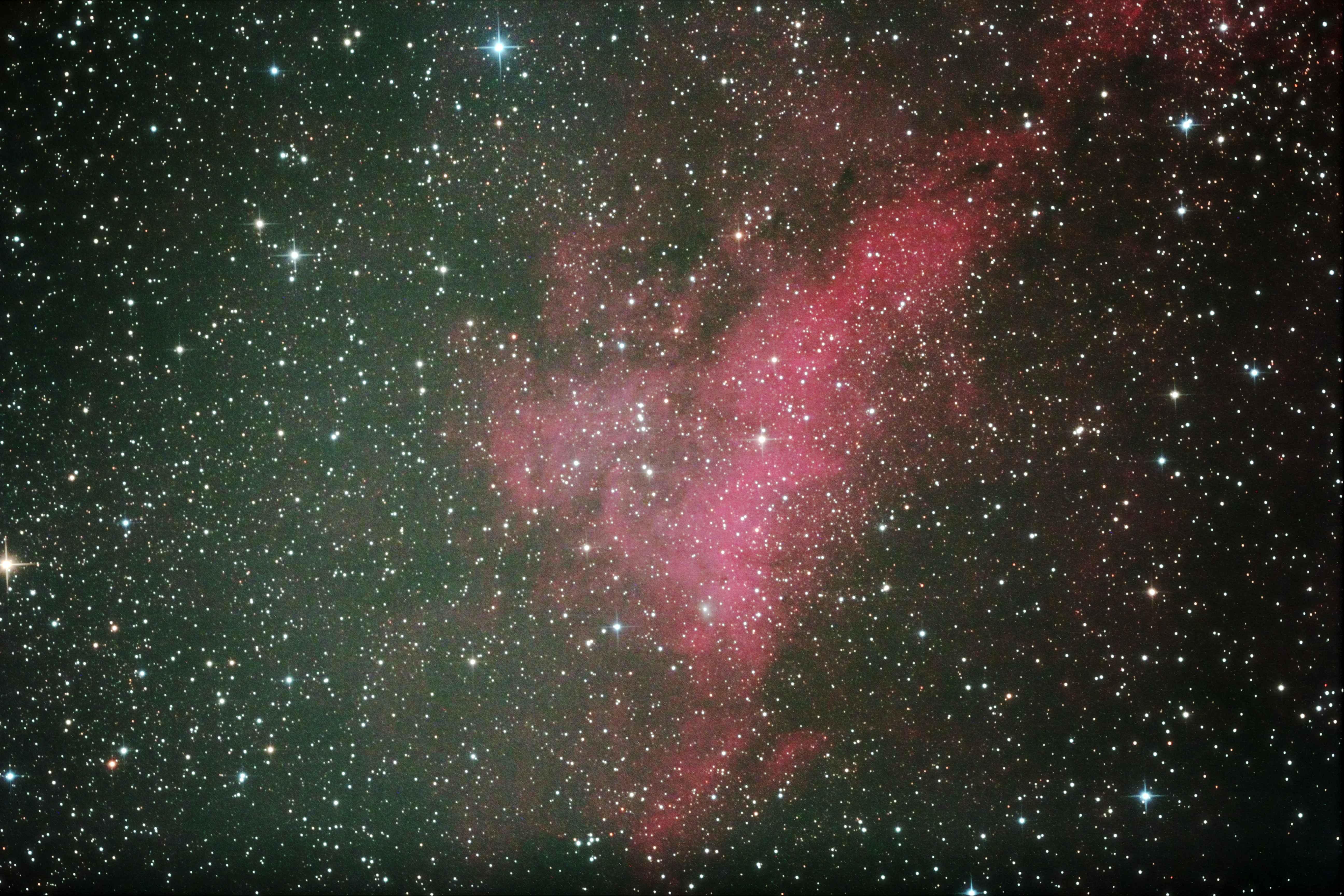 IC1318A SM20150726