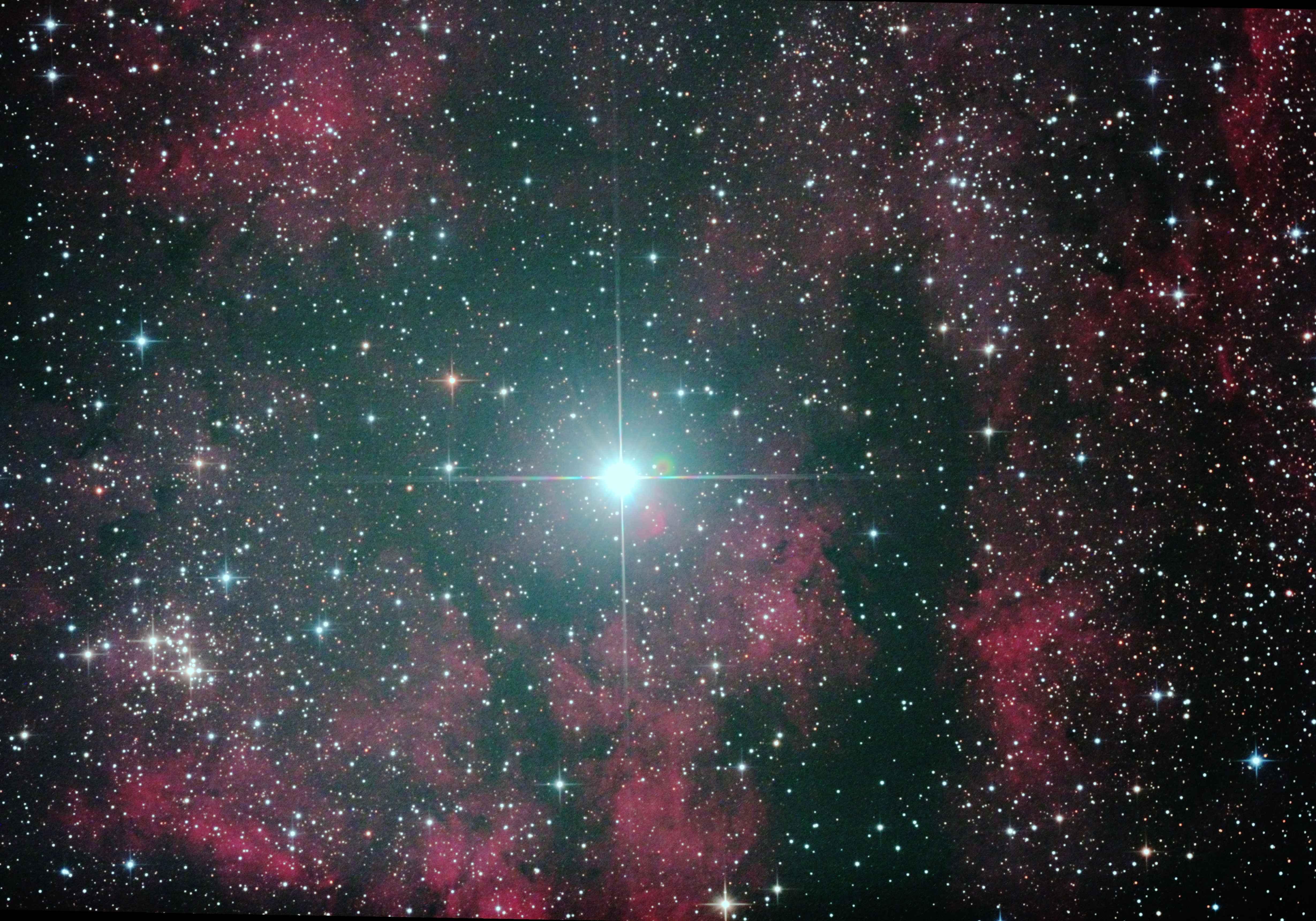 NGC6910サドル付近JPEG変換