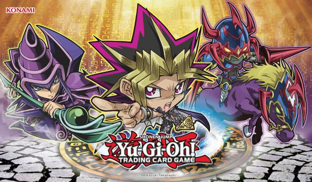 yugioh-chibi-playmat-yugi-20150404.jpg