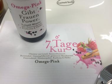 Omega_Pink_7Tage_convert_20150616040444.jpg