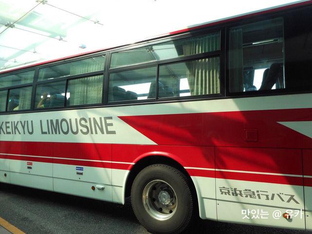 京急バス②