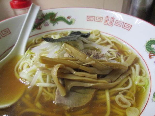 タイ料理 035