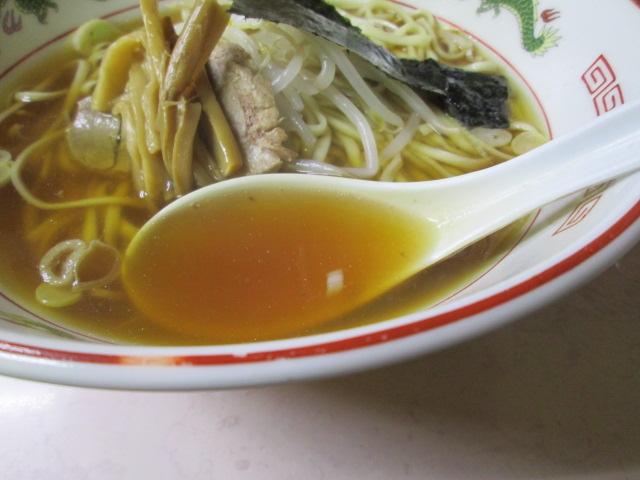 タイ料理 036