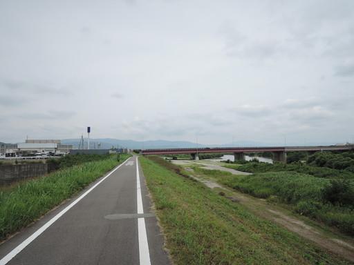 DSCN1476.jpg